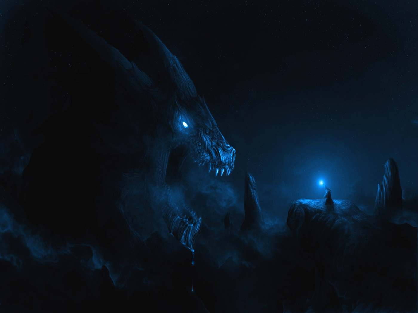 36446 Screensavers and Wallpapers Dragons for phone. Download Fantasy, Dragons pictures for free