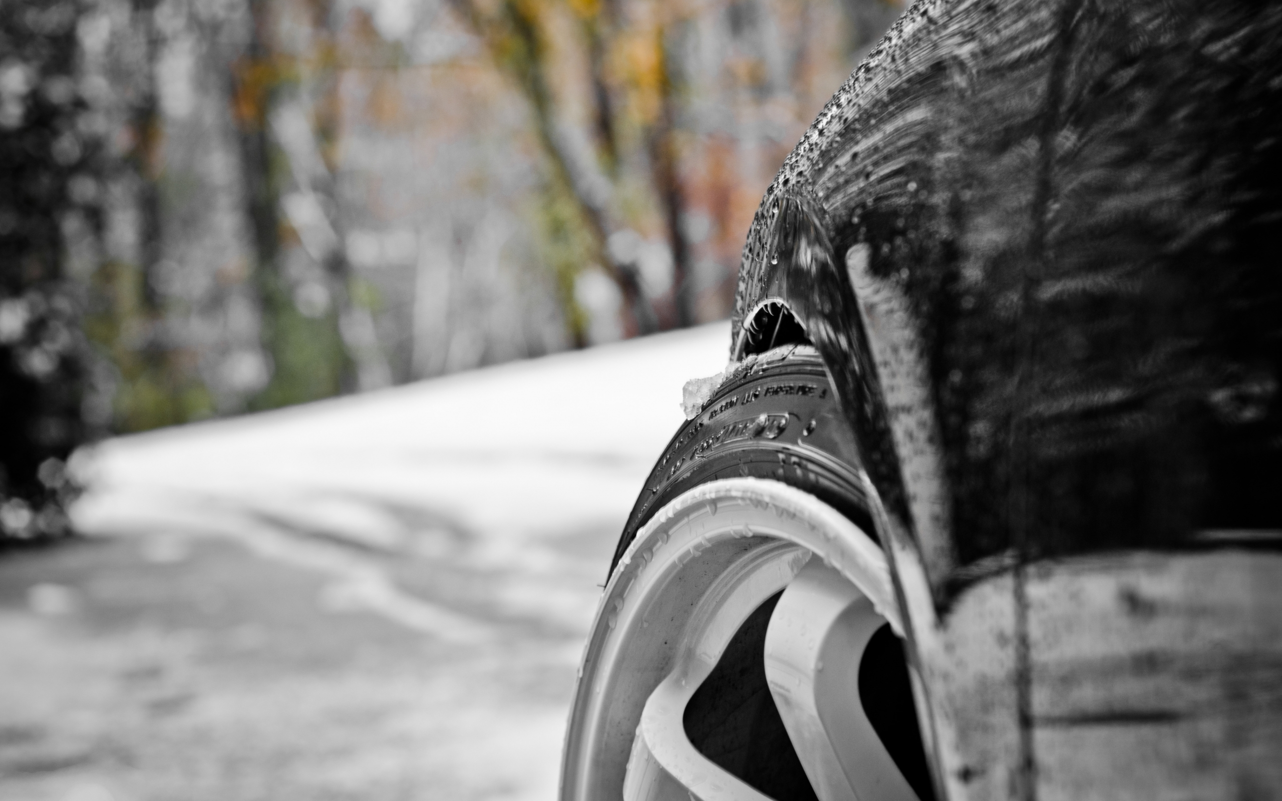 41879 download wallpaper Auto, Winter, Objects screensavers and pictures for free