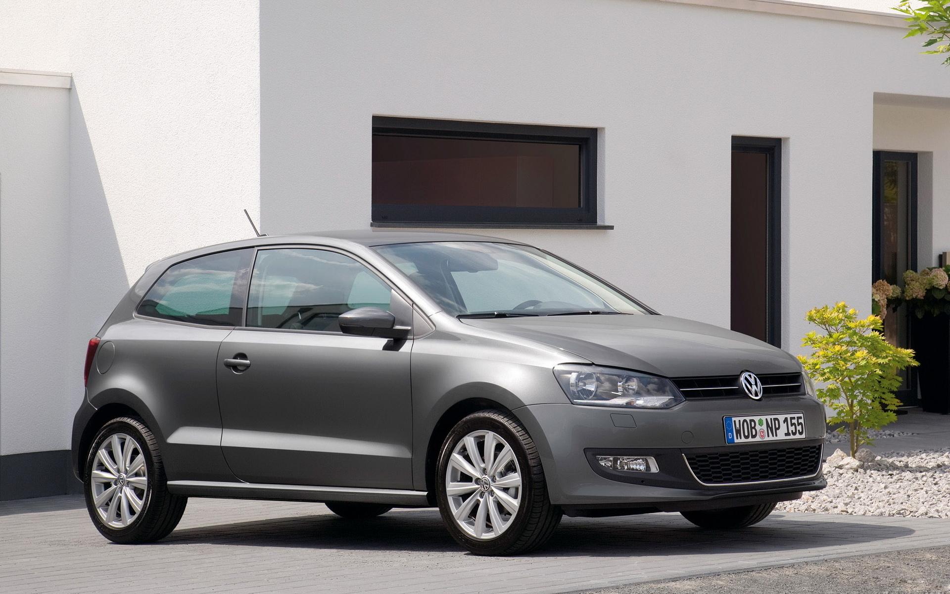 49378 скачать обои Транспорт, Машины, Фольксваген (Volkswagen) - заставки и картинки бесплатно