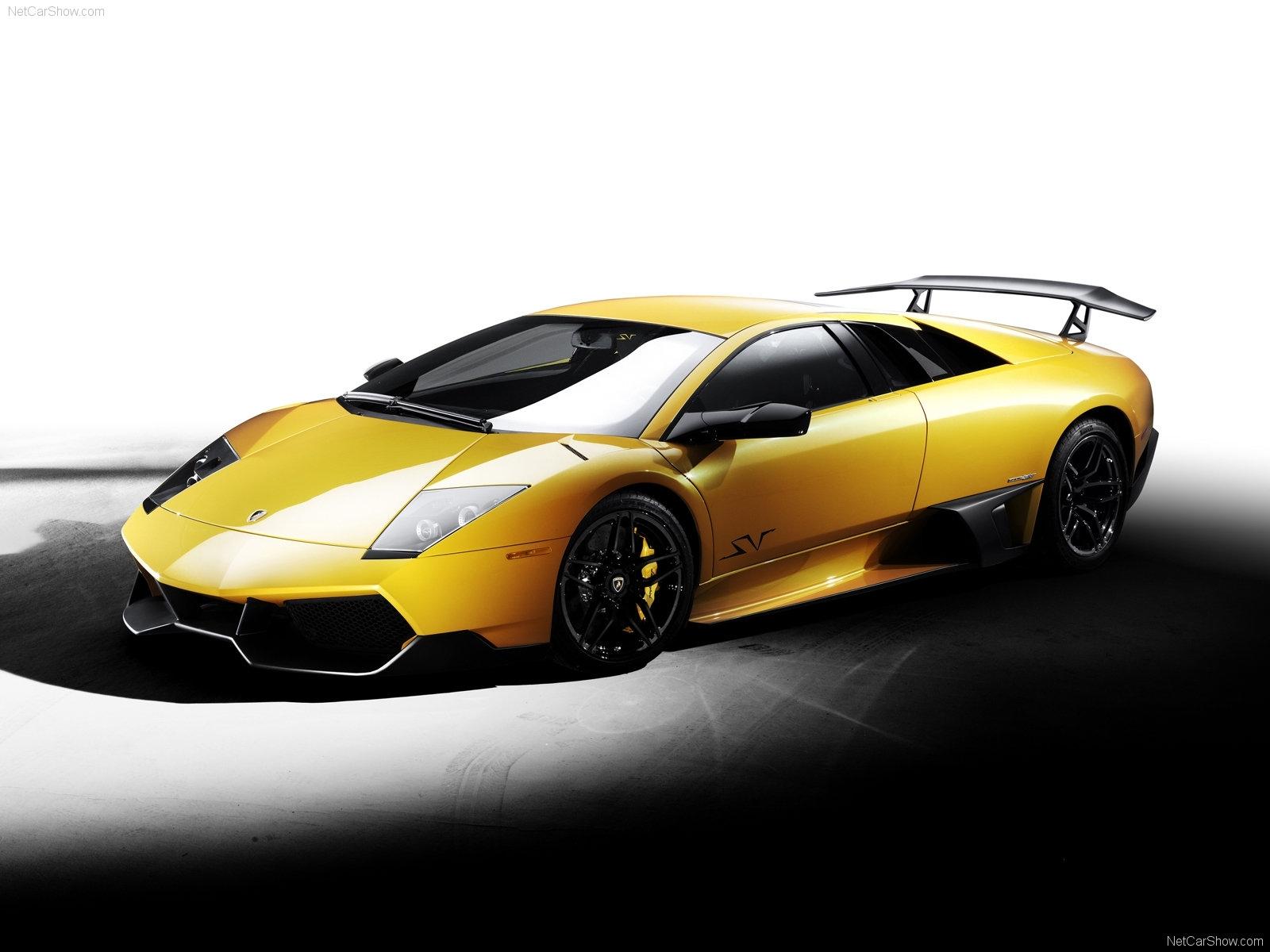 4811 скачать обои Транспорт, Машины, Ламборджини (Lamborghini) - заставки и картинки бесплатно
