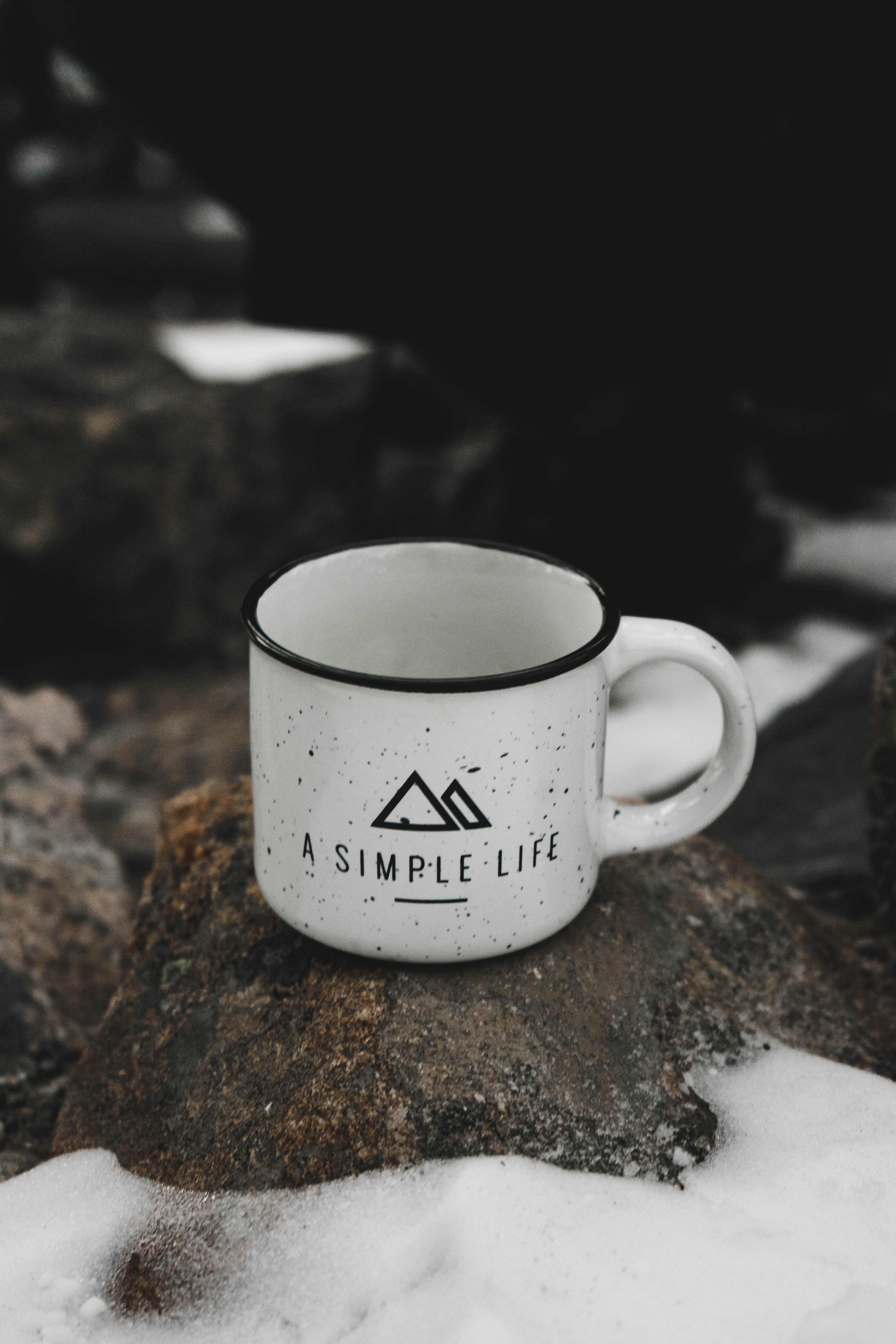 119034 Screensavers and Wallpapers Cup for phone. Download Miscellanea, Miscellaneous, Cup, Inscription, Logo, Logotype, Mug pictures for free