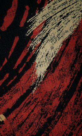 105599 Protetores de tela e papéis de parede Texturas em seu telefone. Baixe Texturas, Textura, Roupa, Pano, Multicolorido, Motley, Manchas, Pontos, Impressão, Imprimir fotos gratuitamente