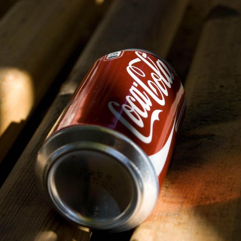 23128 Hintergrundbild herunterladen Marken, Lebensmittel, Coca-Cola, Getränke - Bildschirmschoner und Bilder kostenlos