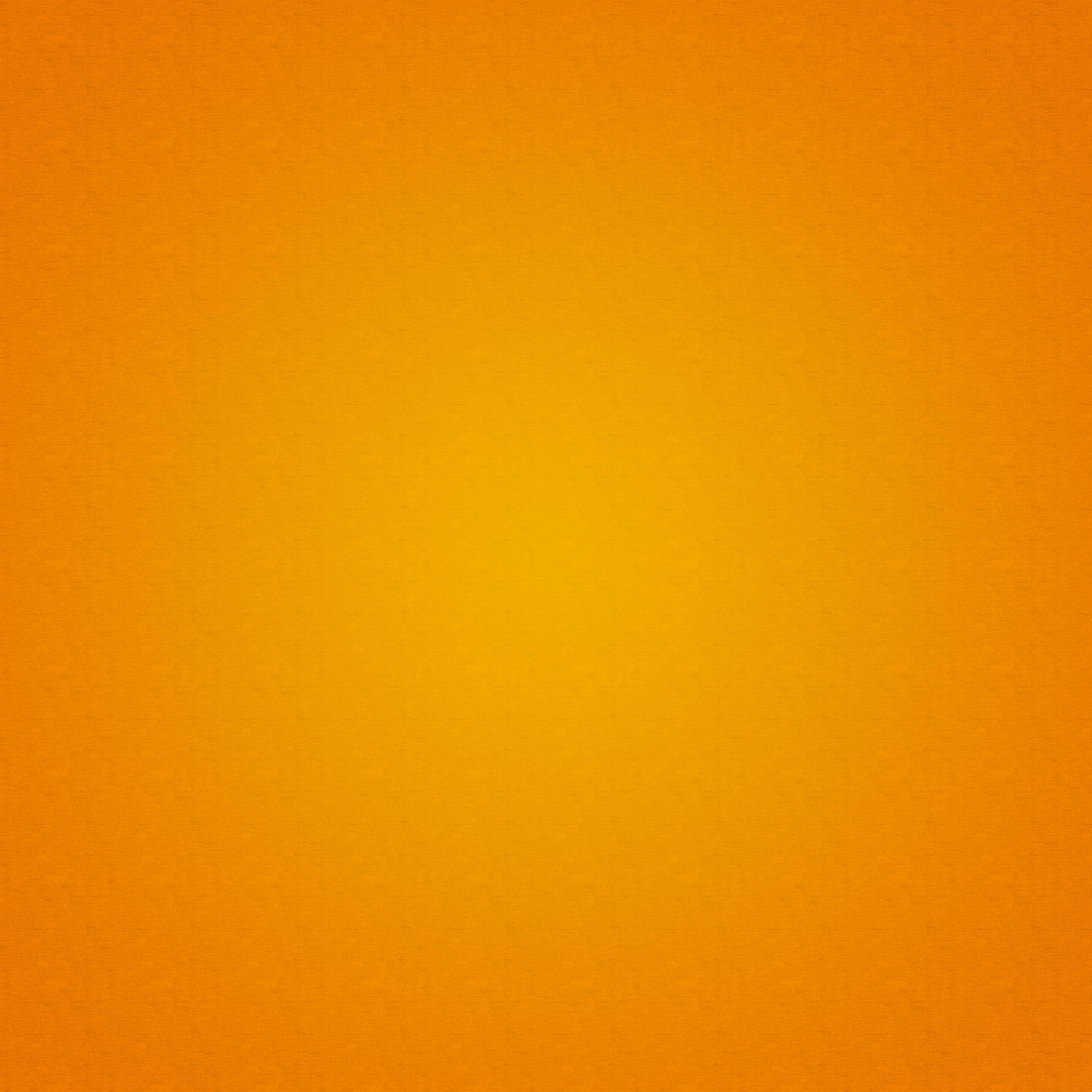 Beliebte Gelb Bilder für Mobiltelefone