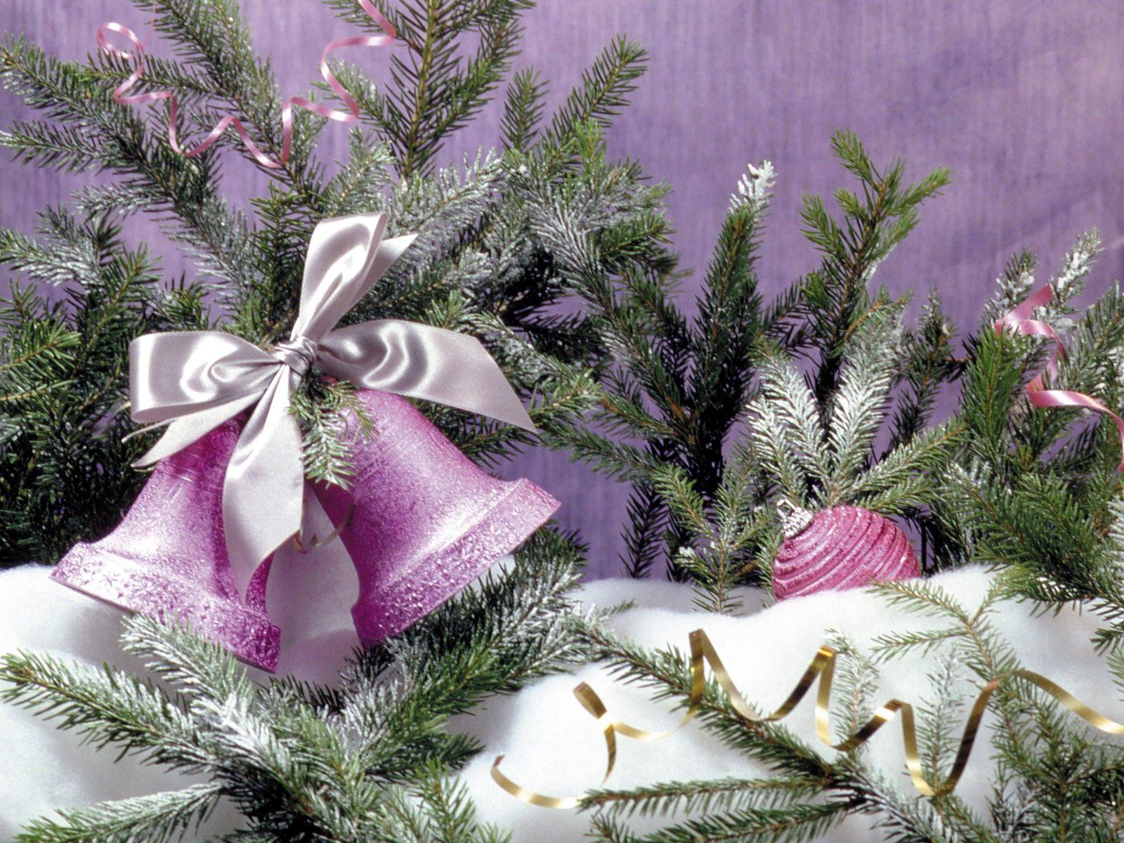 67896 Salvapantallas y fondos de pantalla Año Nuevo en tu teléfono. Descarga imágenes de Vacaciones, Campana, Año Nuevo, Decoraciones gratis