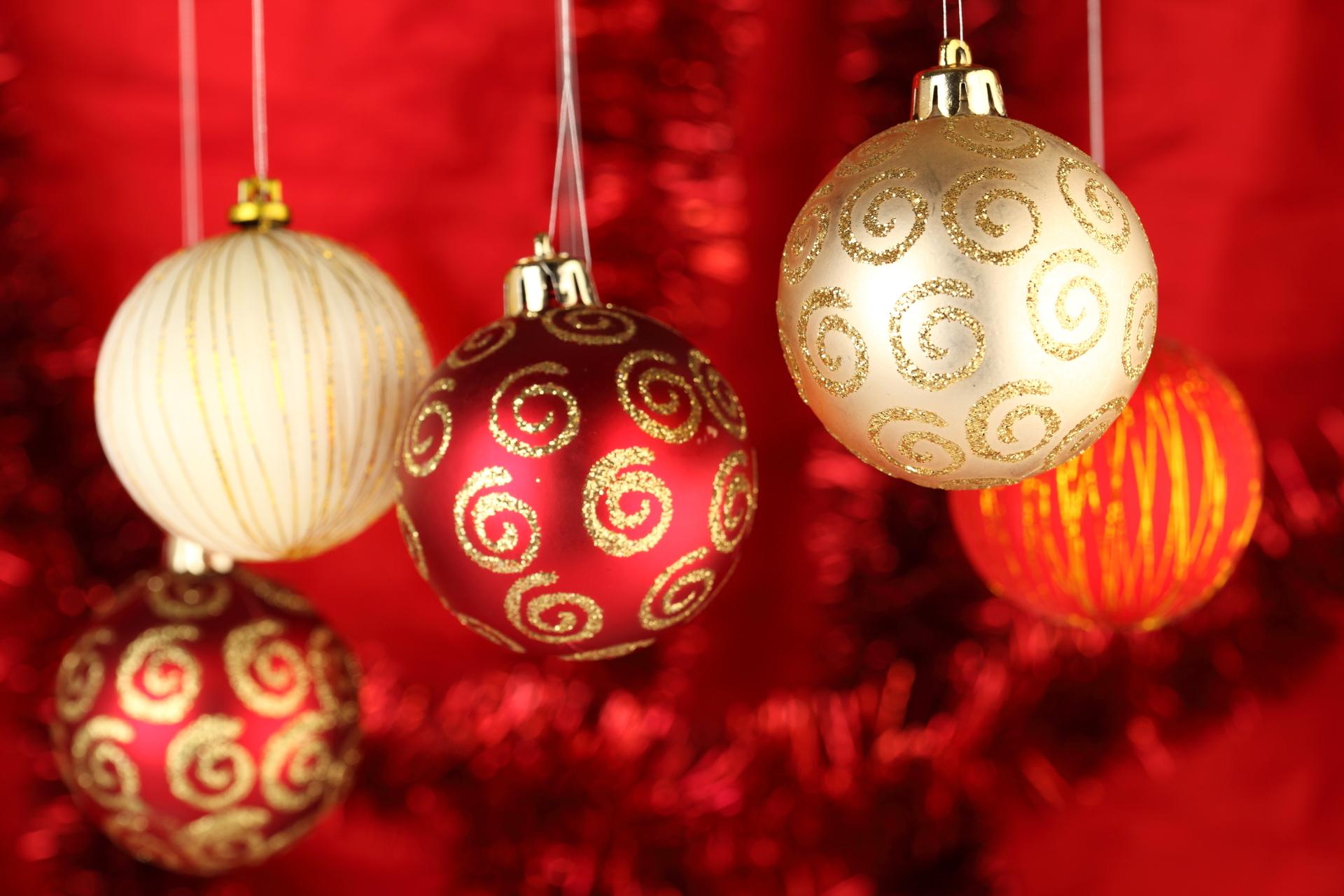 14006 скачать обои Праздники, Новый Год (New Year), Игрушки, Рождество (Christmas, Xmas) - заставки и картинки бесплатно
