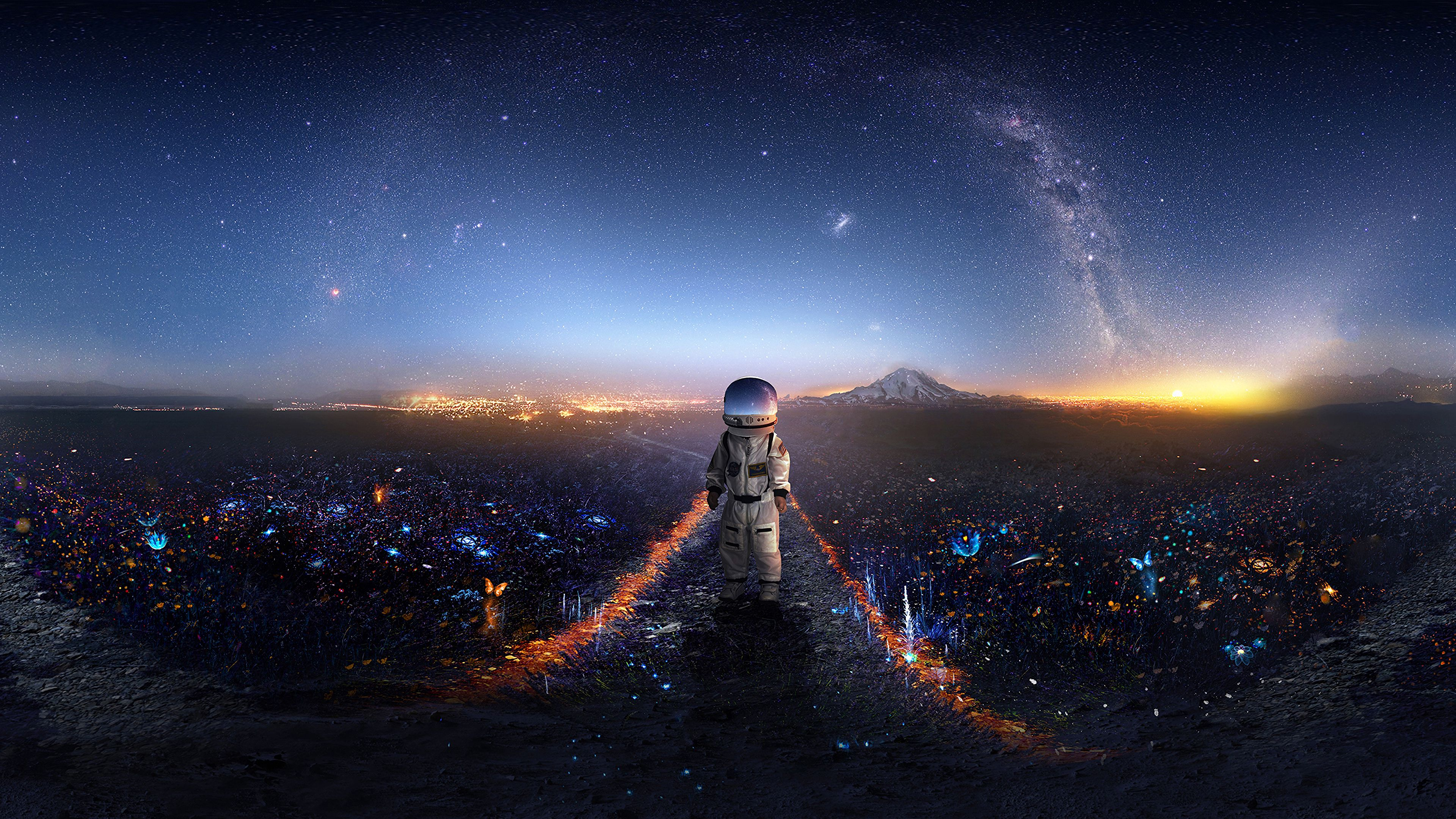 94742 Screensavers and Wallpapers Stars for phone. Download Art, Universe, Stars, Galaxy, Cosmonaut, Astronaut pictures for free
