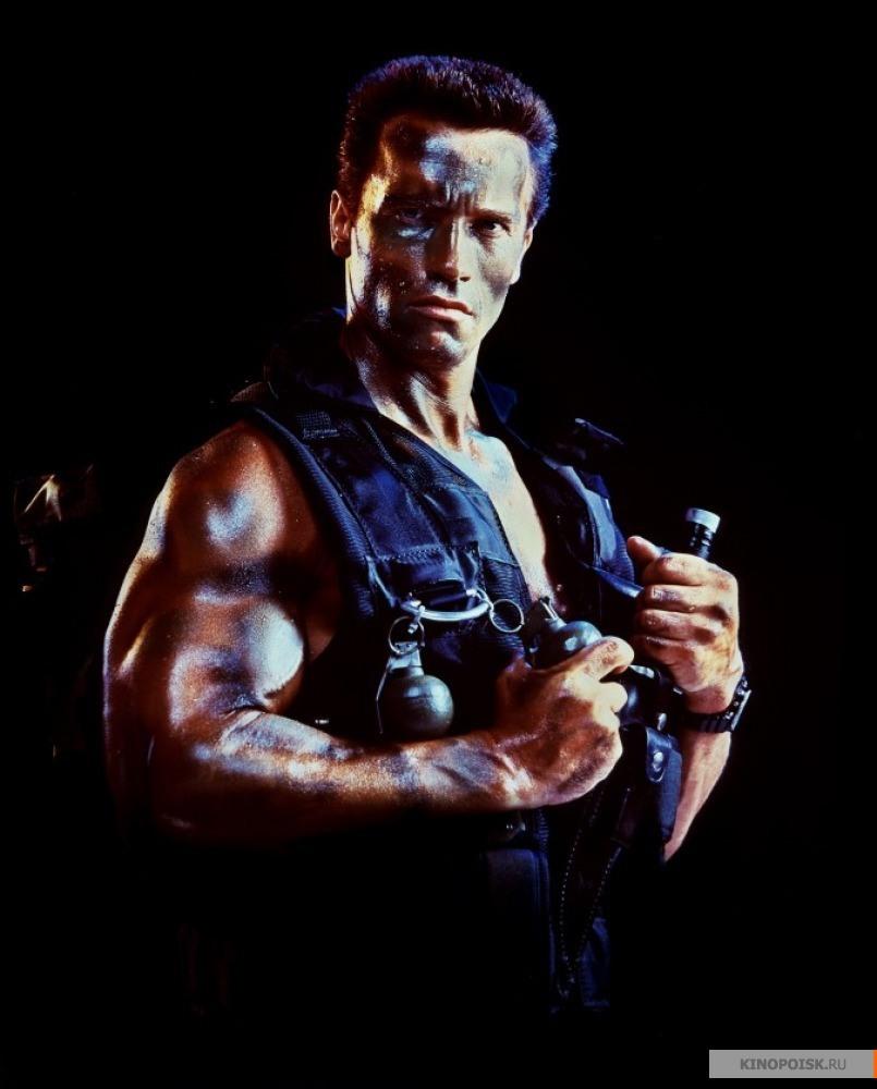21447 скачать обои Кино, Арнольд Шварценеггер (Arnold Schwarzenegger), Люди, Актеры, Мужчины - заставки и картинки бесплатно