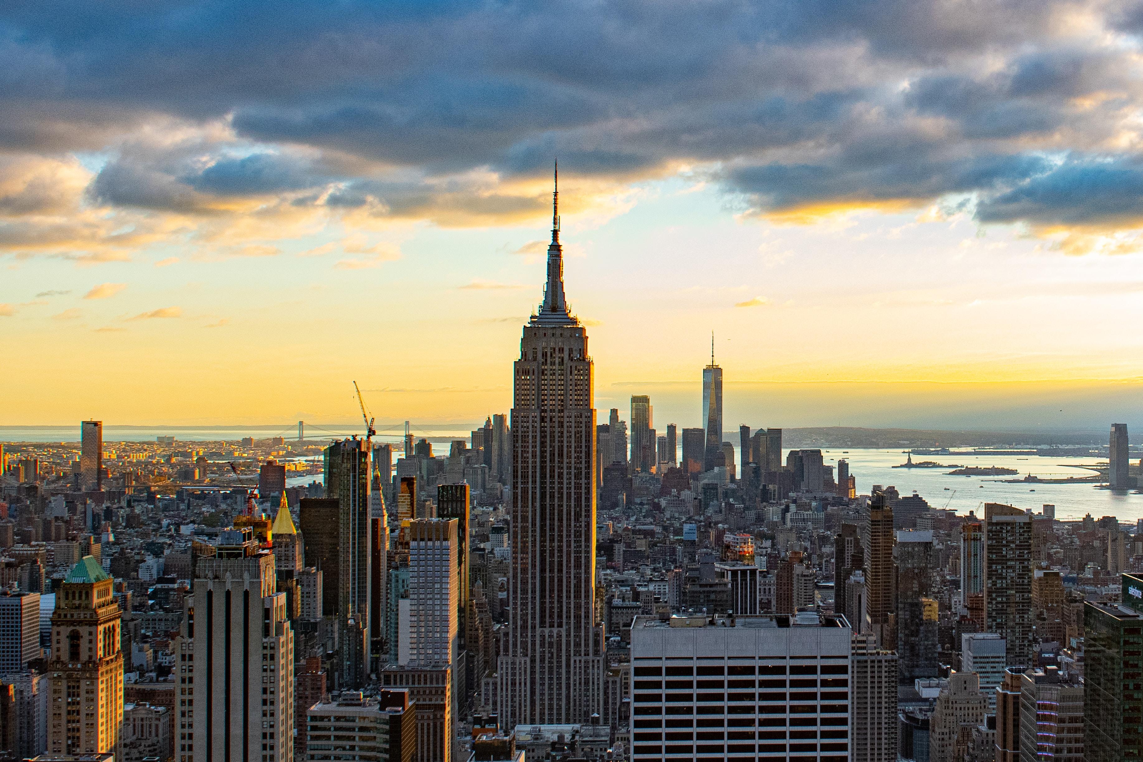 118779 Salvapantallas y fondos de pantalla Arquitectura en tu teléfono. Descarga imágenes de Ciudad, Edificio, Vista Desde Arriba, Megapolis, Megalópolis, Nueva York, Ee.uu, Estados Unidos, Arquitectura, Ciudades gratis