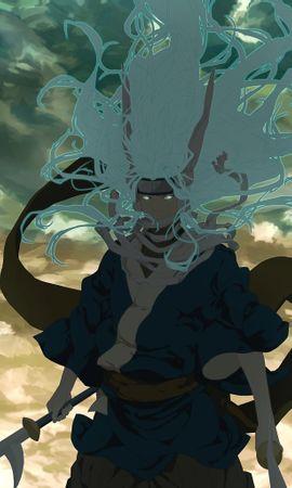 17335 télécharger le fond d'écran Dessin Animé, Anime, Hommes, Naruto - économiseurs d'écran et images gratuitement