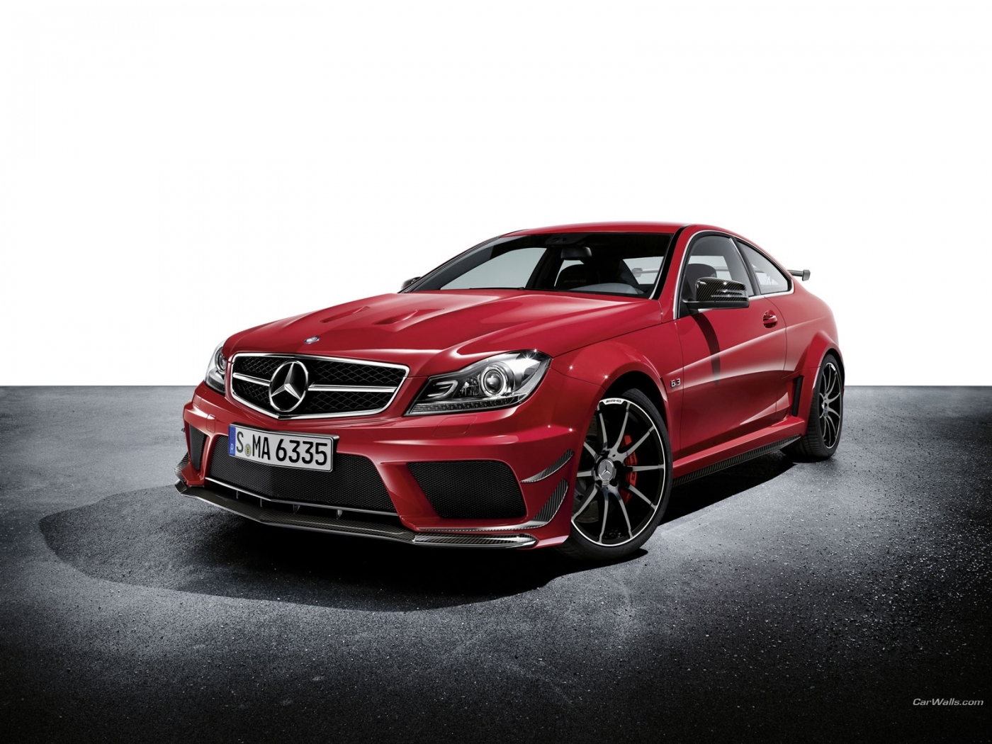 26231 скачать обои Транспорт, Машины, Мерседес (Mercedes) - заставки и картинки бесплатно