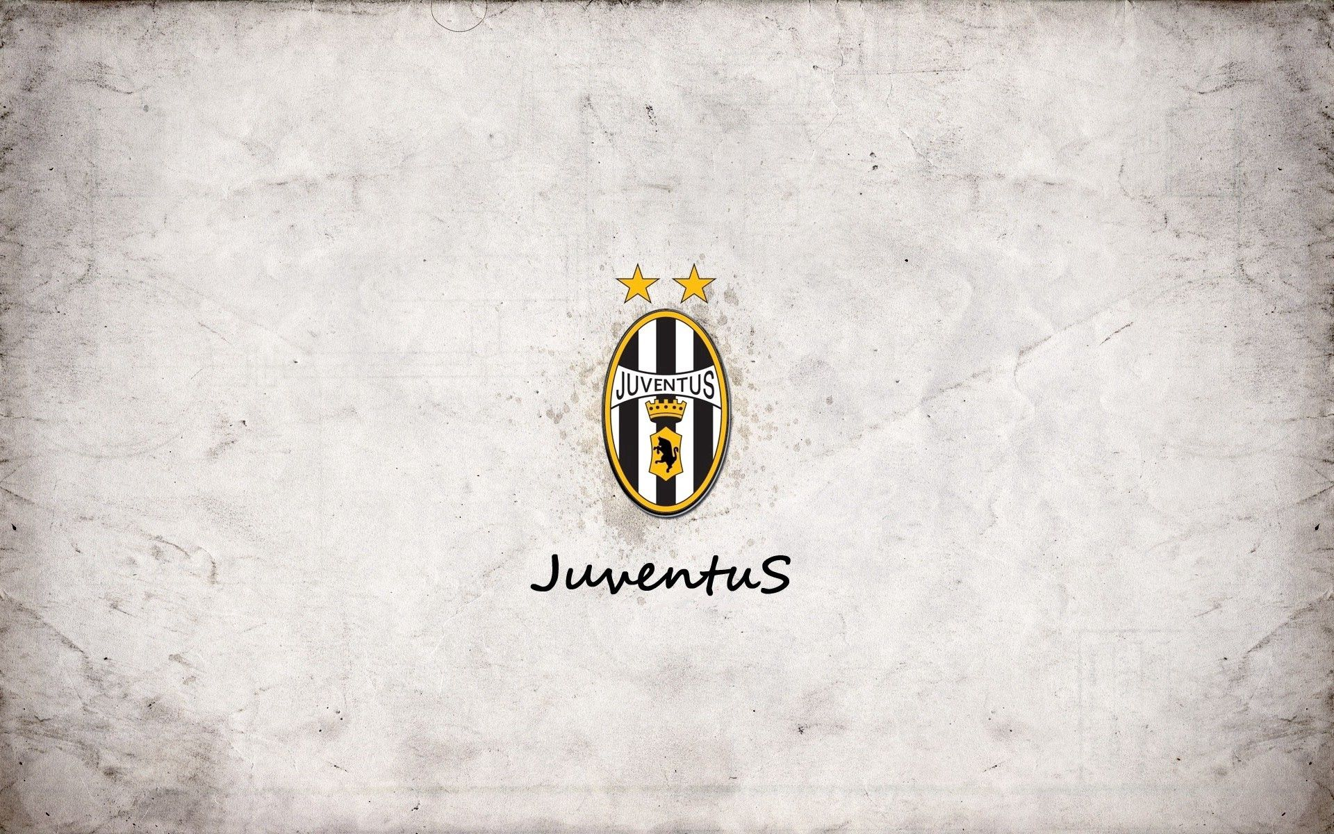 102380 download wallpaper Sports, Logo, Logotype, Juventus, Symbol, Football, Team screensavers and pictures for free