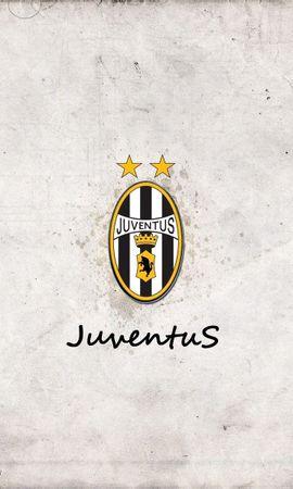 102380 descargar fondo de pantalla Deportes, Logo, Logotipo, Juventus, Símbolo, Fútbol, Equipo: protectores de pantalla e imágenes gratis