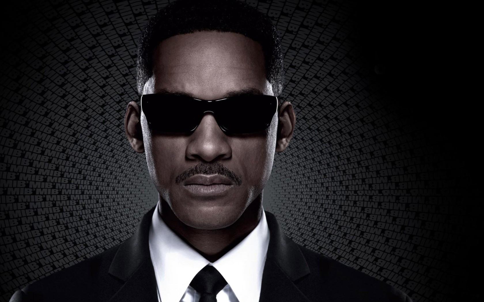 28739 download wallpaper Cinema, People, Actors, Men, Will Smith screensavers and pictures for free