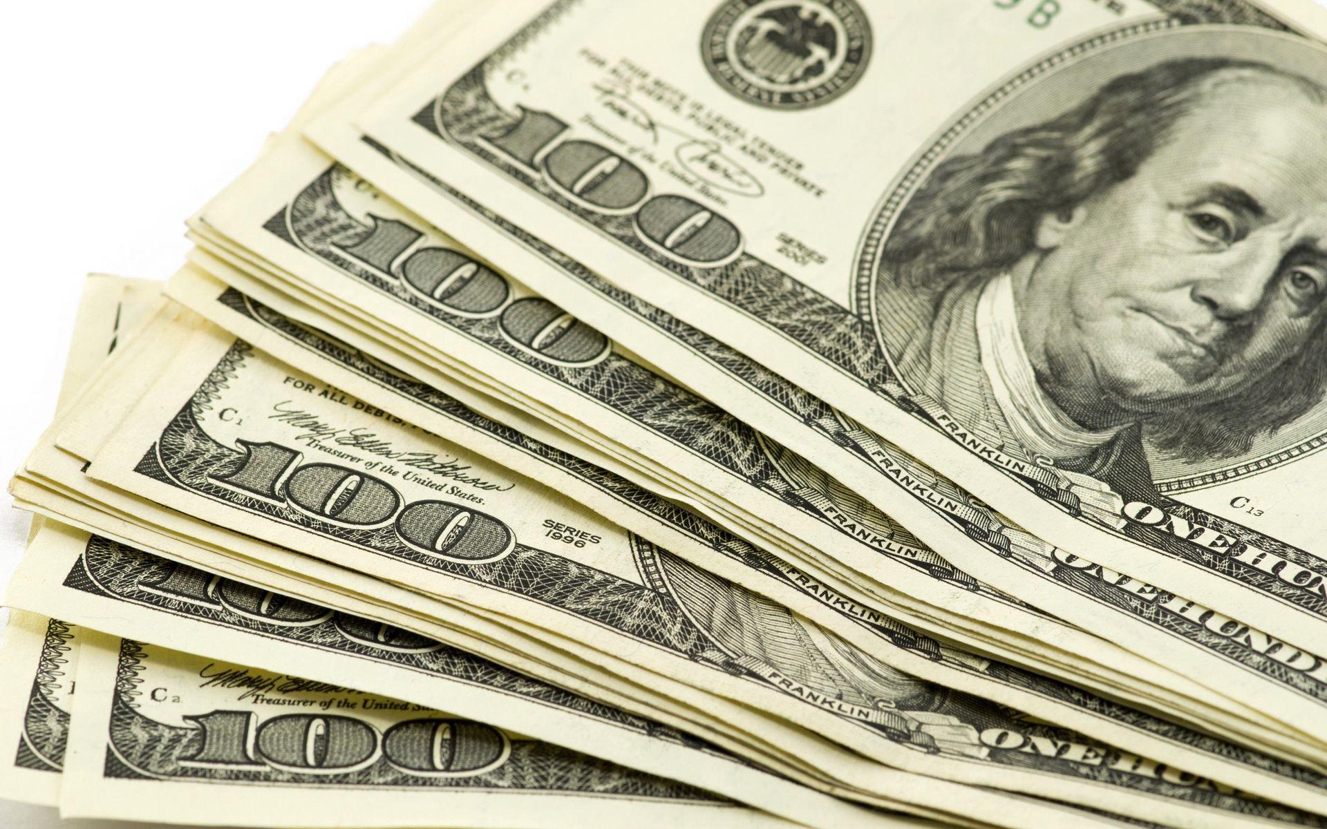 82568 Заставки и Обои Деньги на телефон. Скачать Деньги, Разное, Доллар, Официальный Курс Доллара, Повышение, Банкноты картинки бесплатно