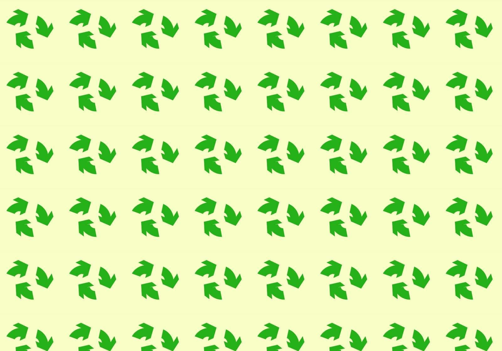 66438 скачать обои Фон, Знаки, Текстура, Текстуры, Переработка - заставки и картинки бесплатно