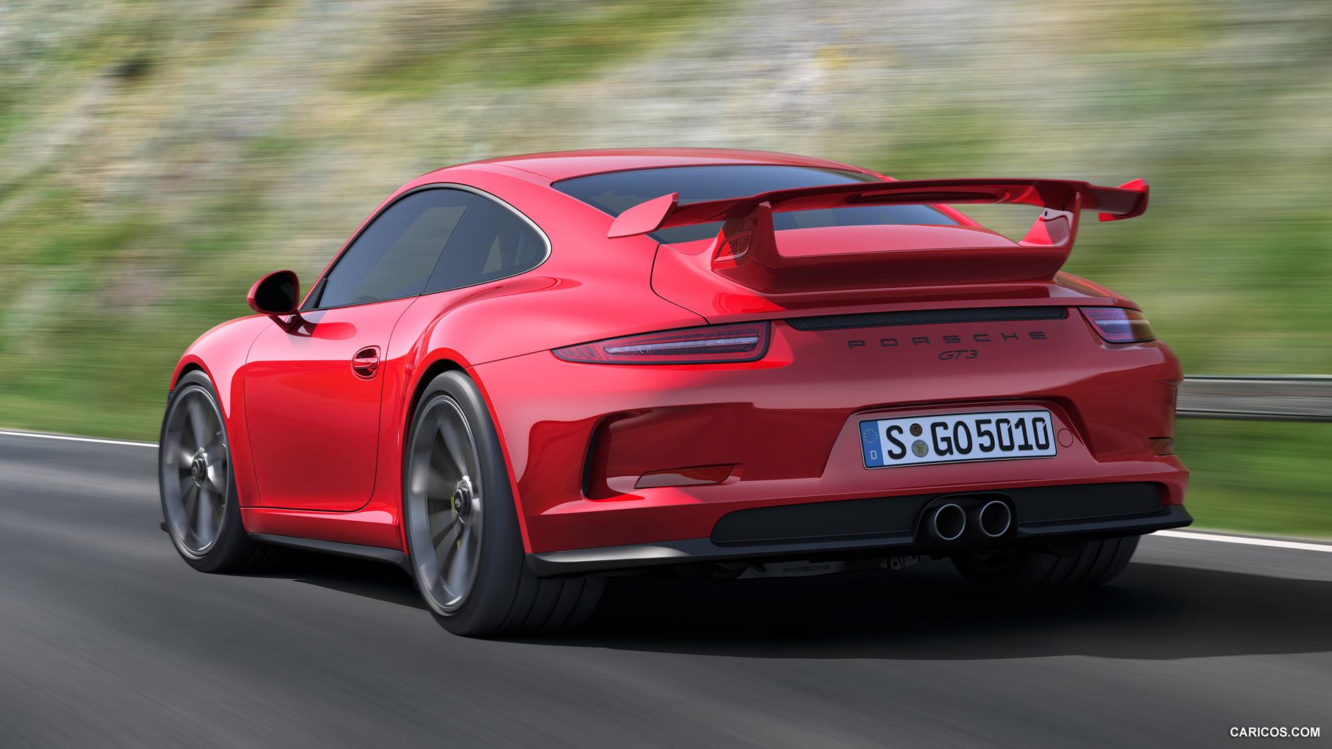 Скачать картинку Машины, Порш (Porsche), Транспорт в телефон бесплатно.