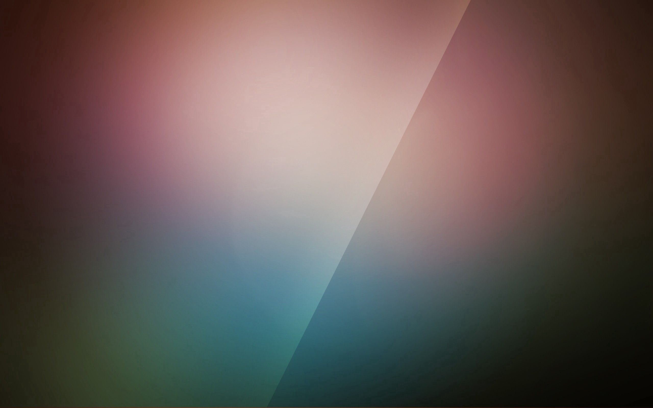 130213 fond d'écran 720x1280 sur votre téléphone gratuitement, téléchargez des images Abstrait, Briller, Lumière, Lignes, Taches 720x1280 sur votre mobile