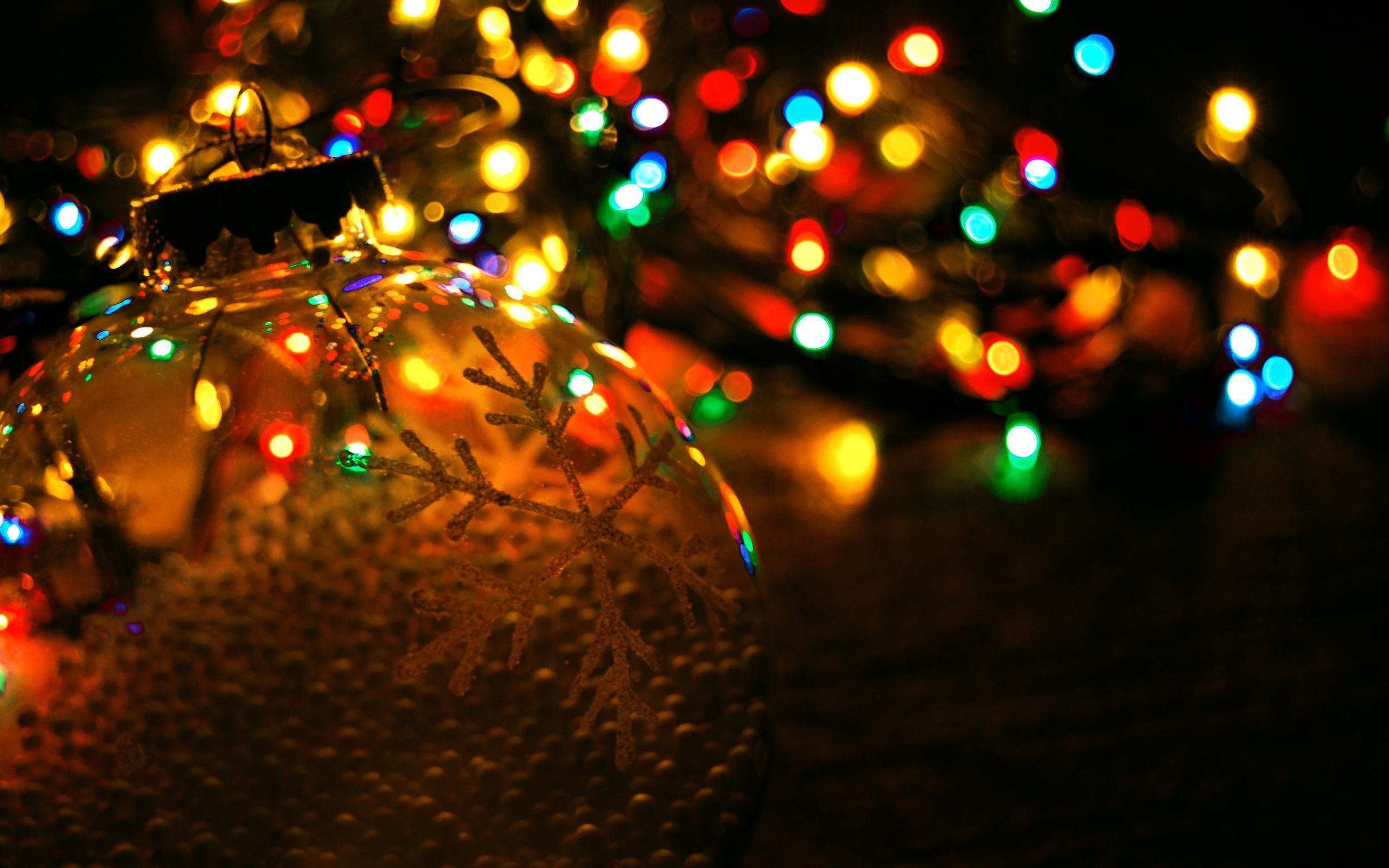 14063 скачать обои Праздники, Фон, Новый Год (New Year), Игрушки, Рождество (Christmas, Xmas) - заставки и картинки бесплатно