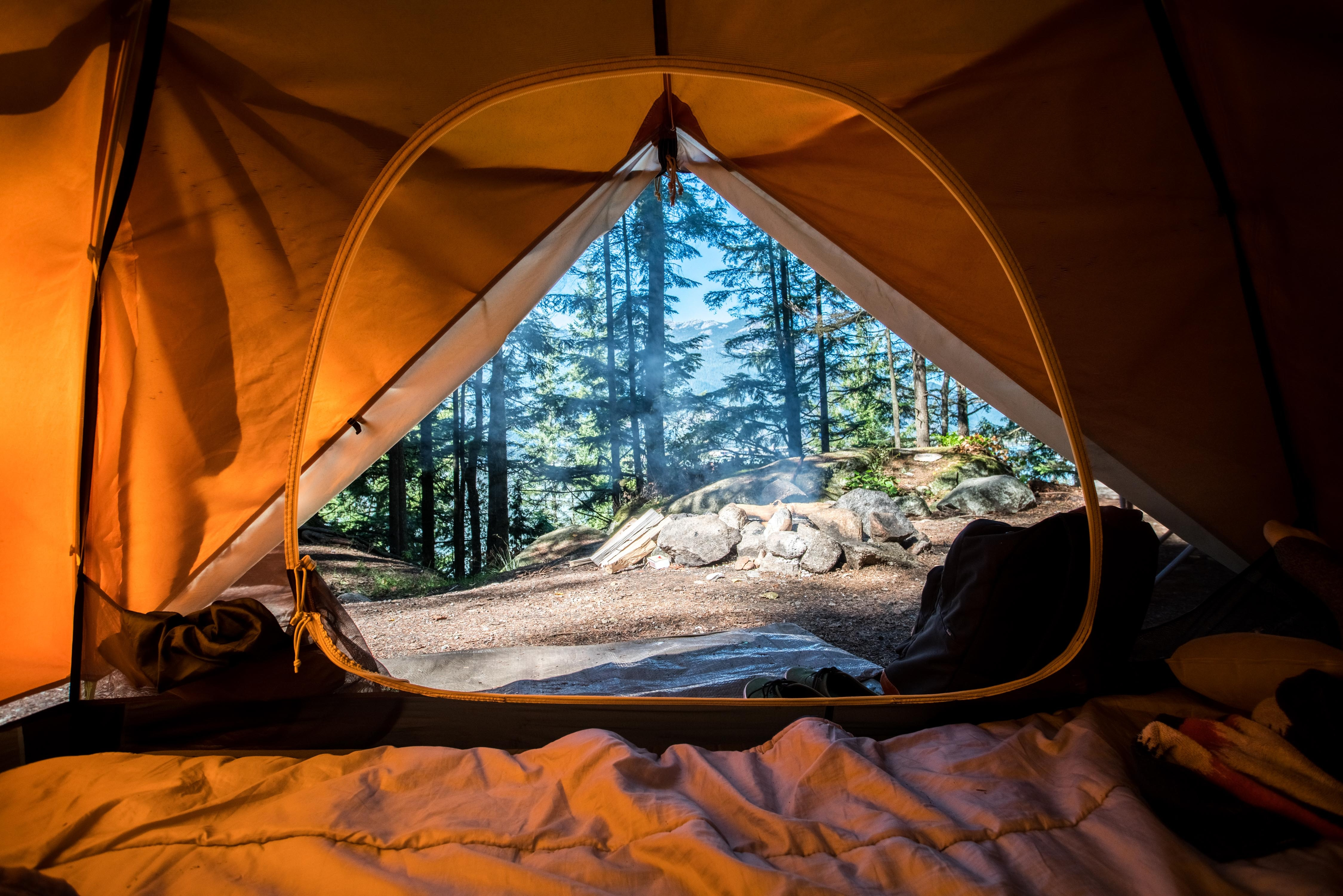 67817 download wallpaper Nature, Miscellanea, Miscellaneous, Journey, Tent, Camping, Campsite, Tourism screensavers and pictures for free