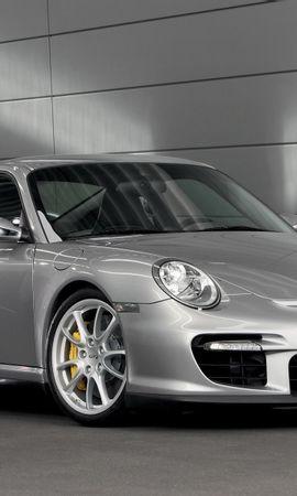 25941 скачать обои Транспорт, Машины, Порш (Porsche) - заставки и картинки бесплатно
