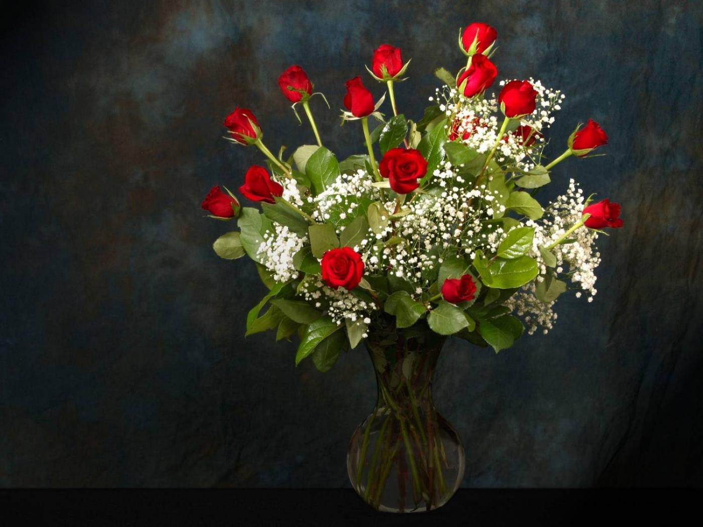37074 скачать обои Растения, Цветы, Букеты - заставки и картинки бесплатно