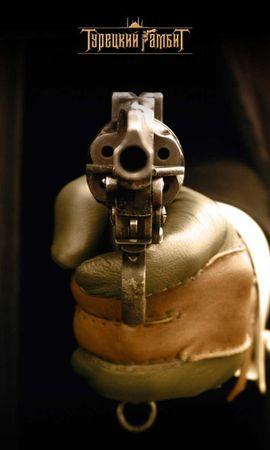 19239 скачать обои Кино, Оружие - заставки и картинки бесплатно