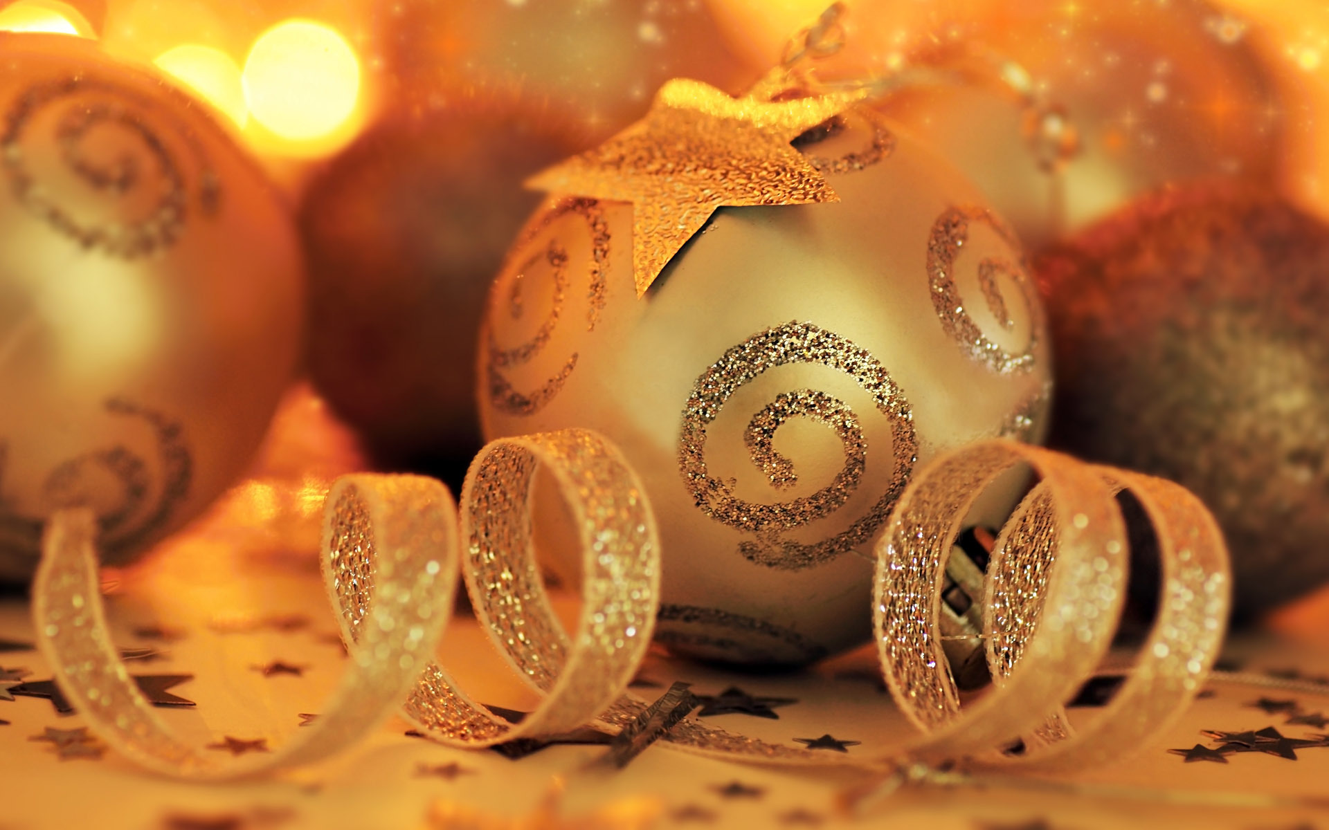 23164 download wallpaper Holidays, New Year, Christmas, Xmas screensavers and pictures for free