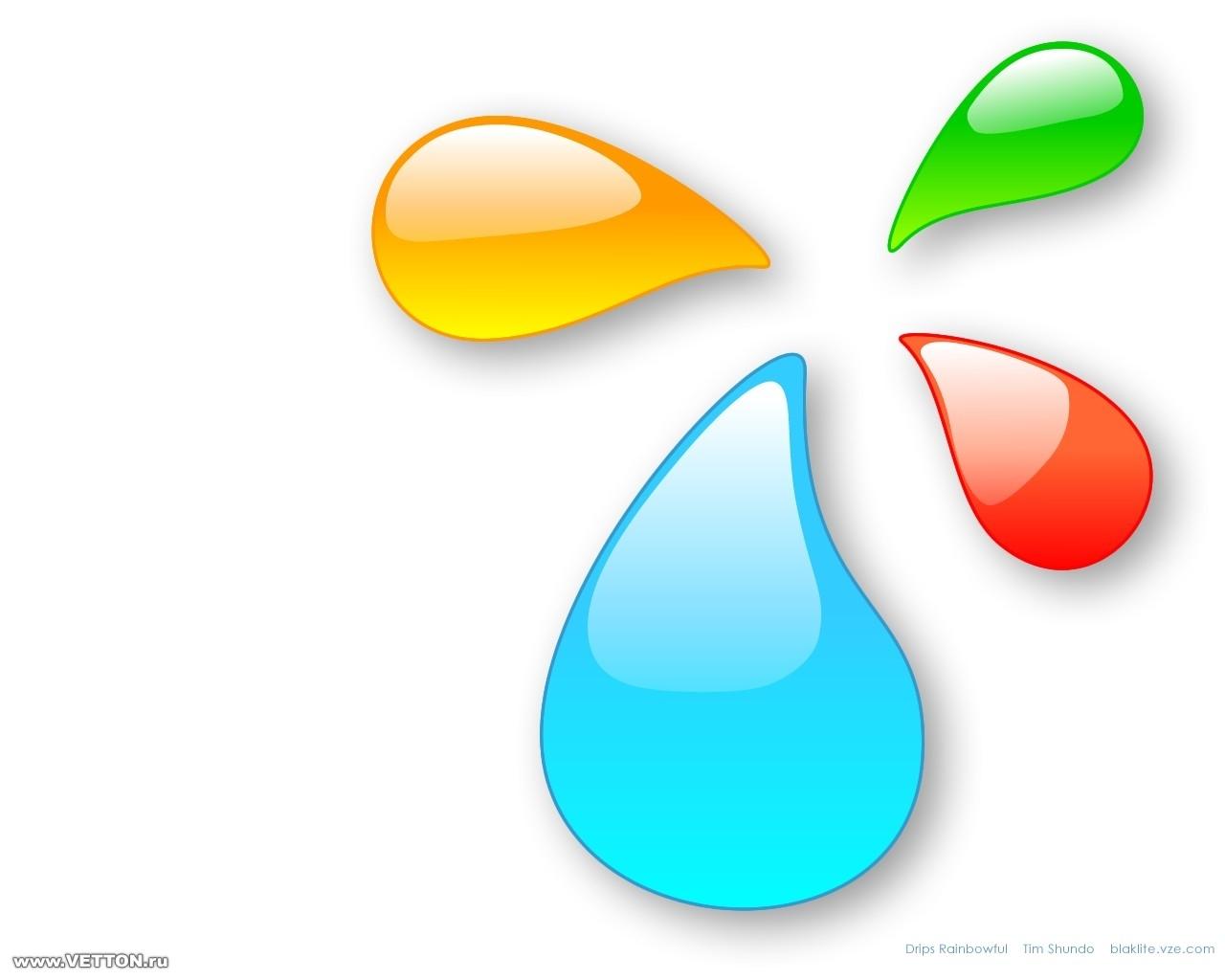 6966 descargar fondo de pantalla Imágenes, Drops: protectores de pantalla e imágenes gratis