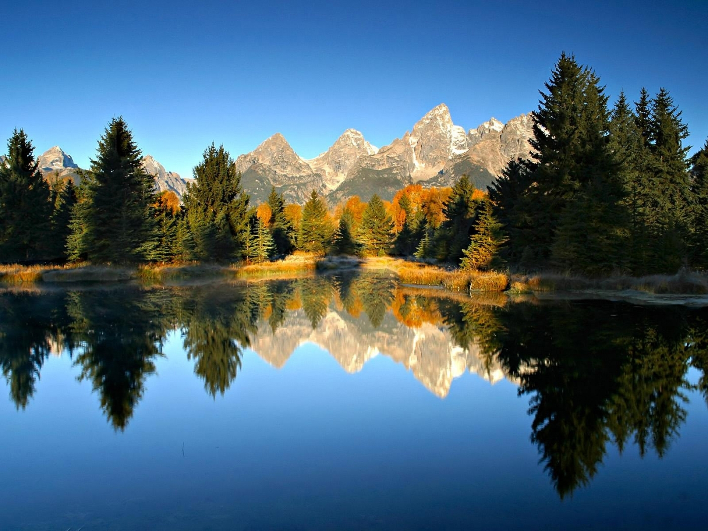 Download mobile wallpaper Lakes, Mountains, Landscape for free.
