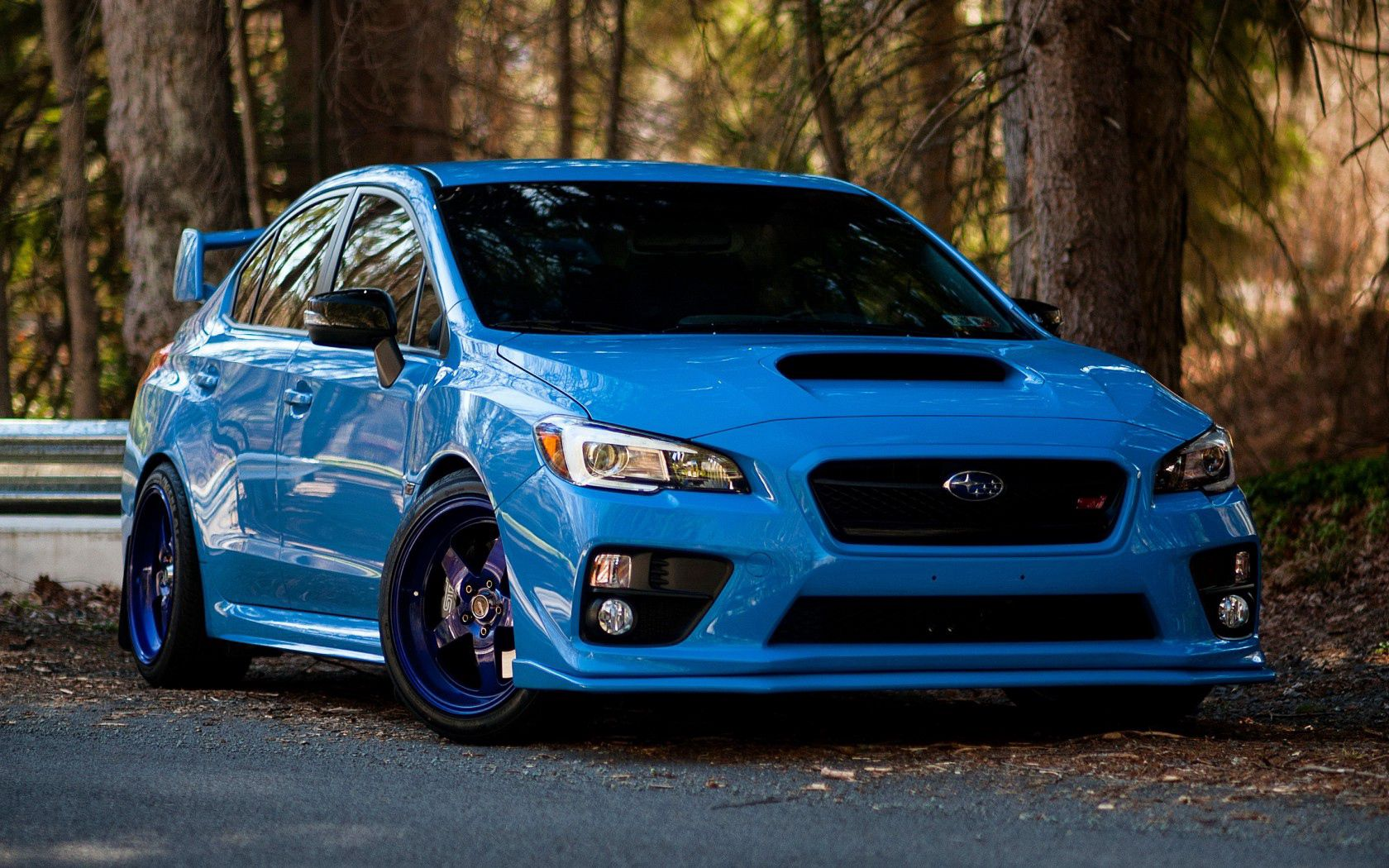 59181 Screensavers and Wallpapers Subaru for phone. Download Subaru, Cars, Front View, Wrx, Sti pictures for free
