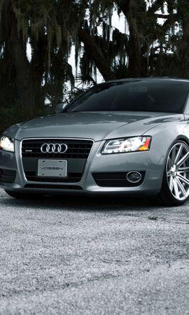 22821 скачать обои Транспорт, Машины, Ауди (Audi) - заставки и картинки бесплатно