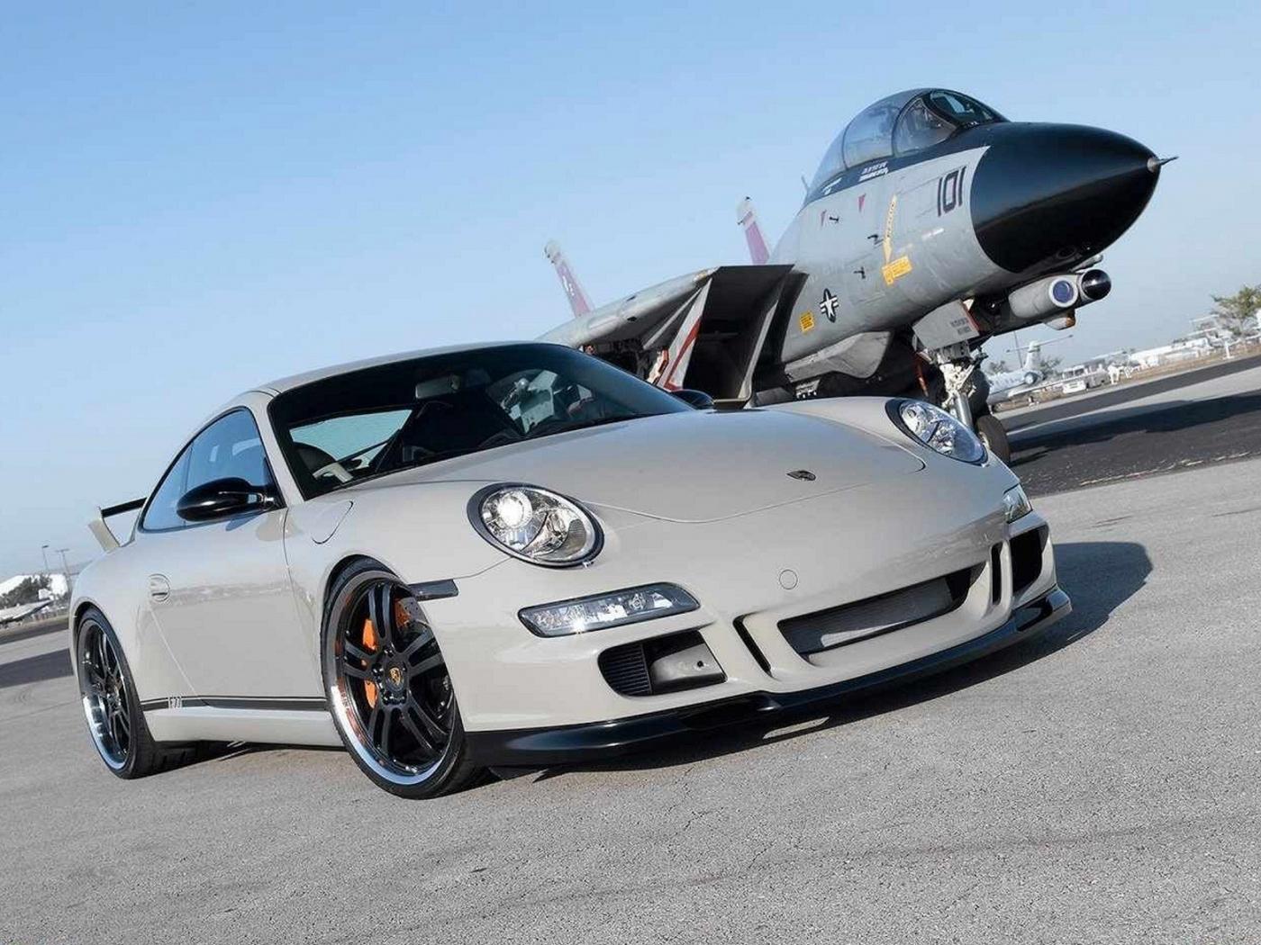 45753 скачать обои Транспорт, Машины, Порш (Porsche) - заставки и картинки бесплатно