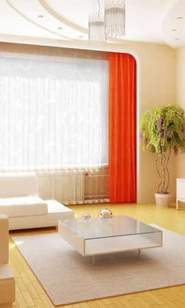 23653 baixar papel de parede Arquitetura, Interior - protetores de tela e imagens gratuitamente