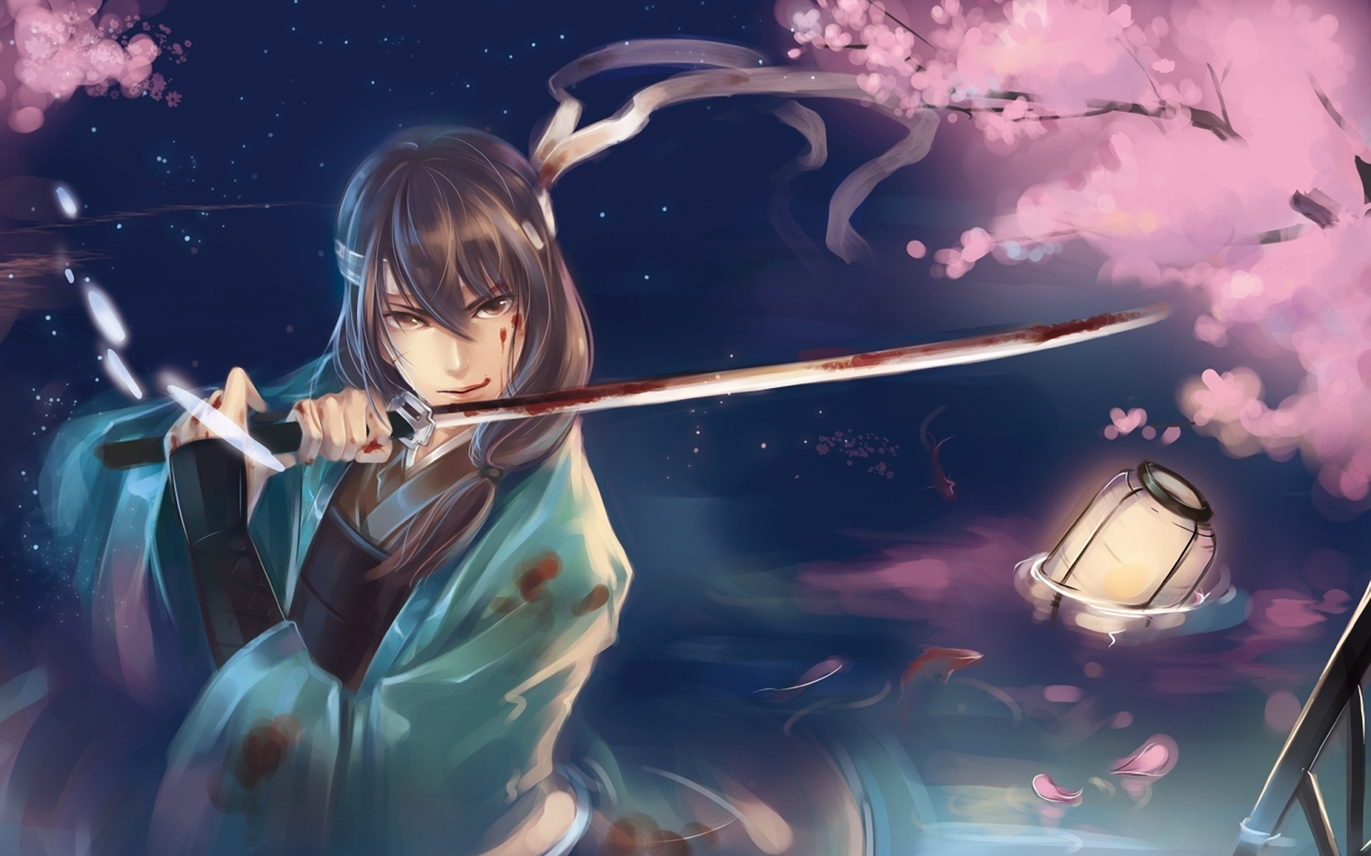 29546 download wallpaper Anime, Men screensavers and pictures for free