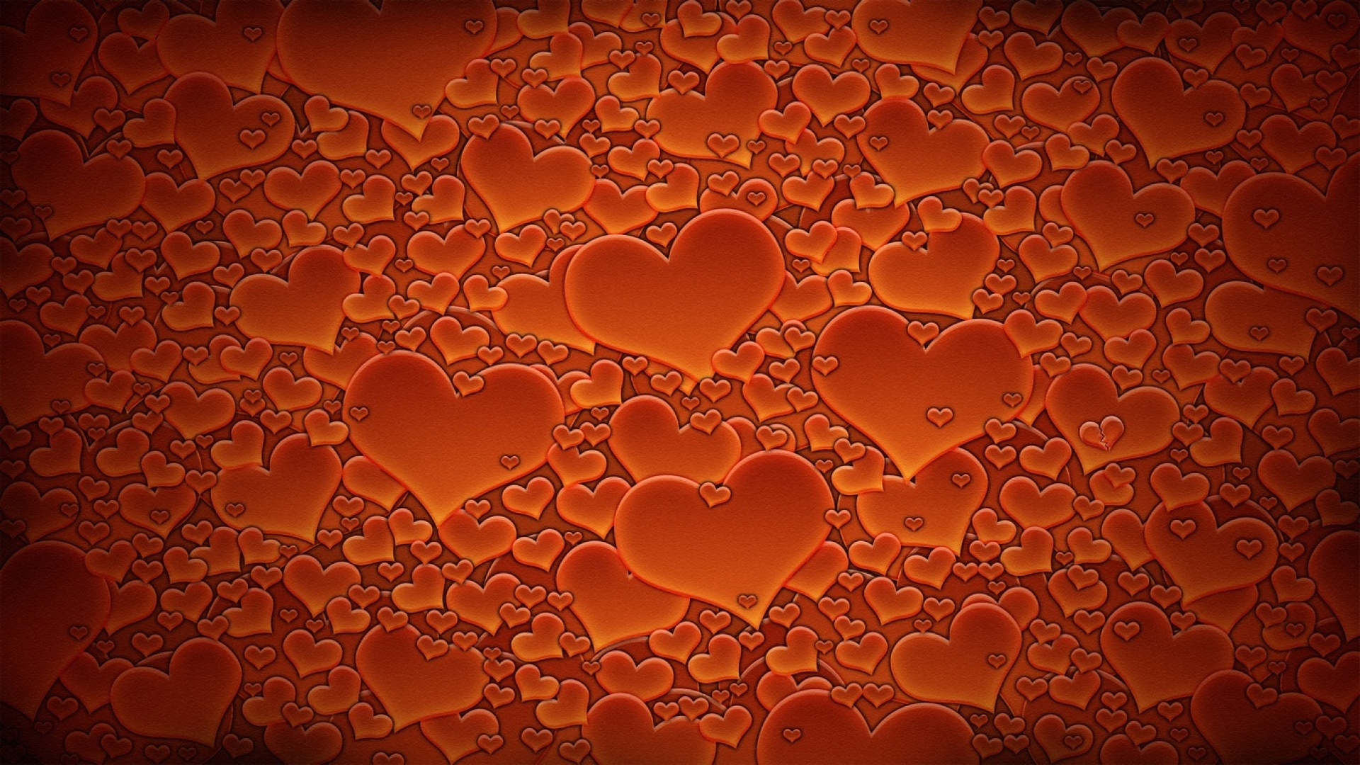 23138 download wallpaper Holidays, Background, Hearts, Love, Valentine's Day screensavers and pictures for free