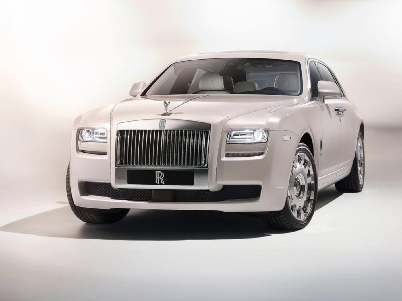 37508 скачать обои Транспорт, Машины, Ролс Ройс (Rolls-Royce) - заставки и картинки бесплатно