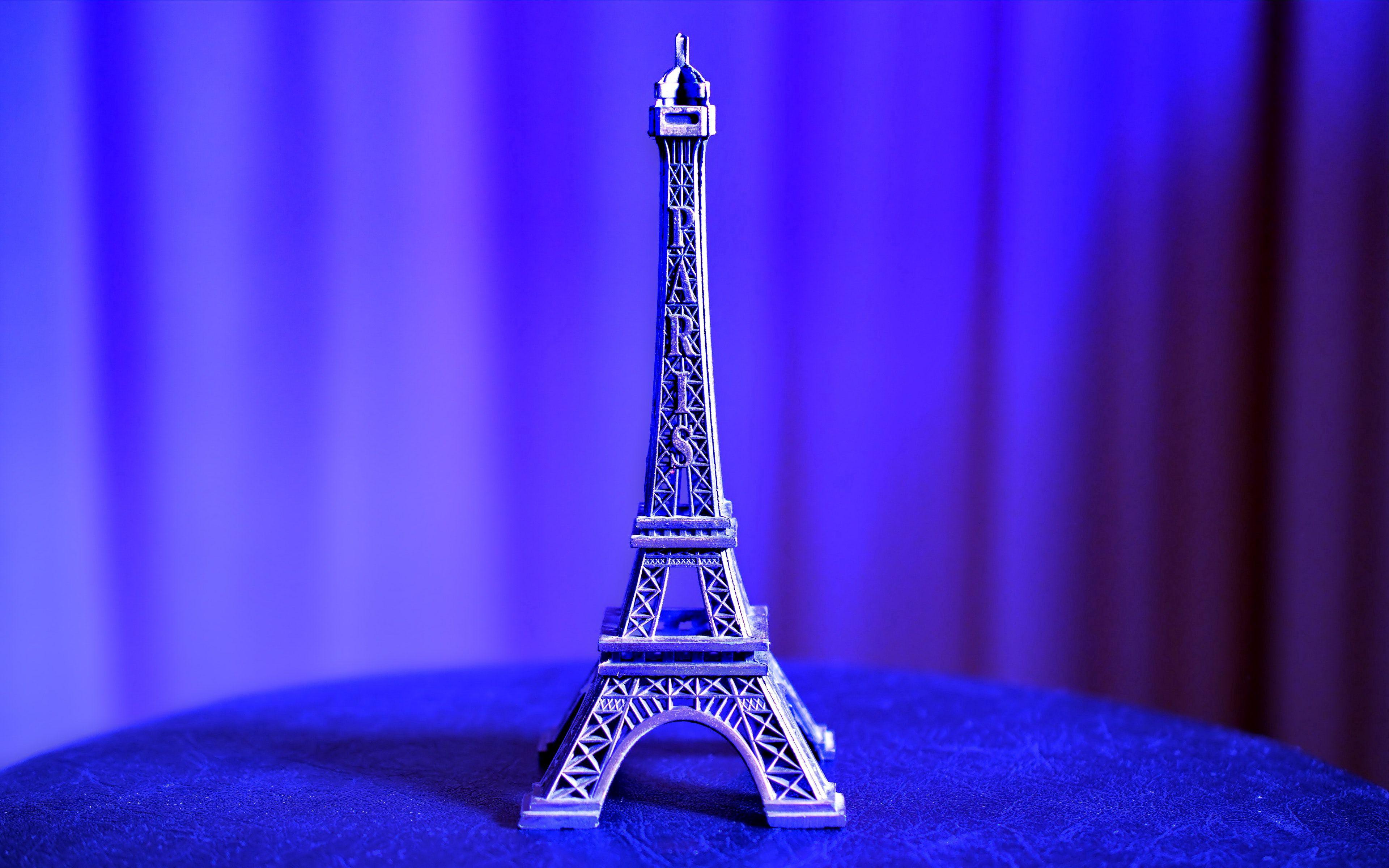 74613 télécharger le fond d'écran Divers, Statuette, Paris, Souvenir, France, Tour Eiffel - économiseurs d'écran et images gratuitement