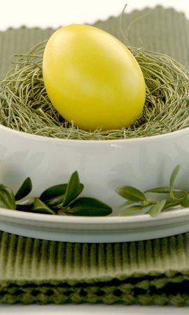 86 descargar fondo de pantalla Vacaciones, Comida, Huevos, Pascua: protectores de pantalla e imágenes gratis