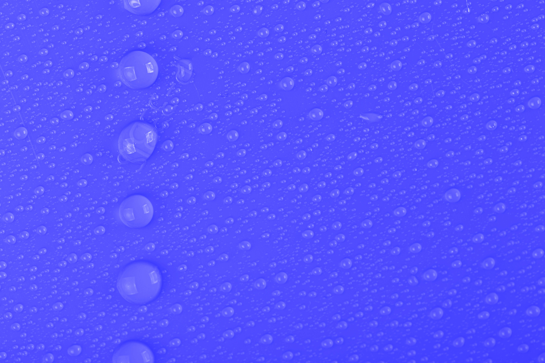 79334 fondo de pantalla 1920x1080 en tu teléfono gratis, descarga imágenes Macro, Drops, Líquido, Agua 1920x1080 en tu móvil