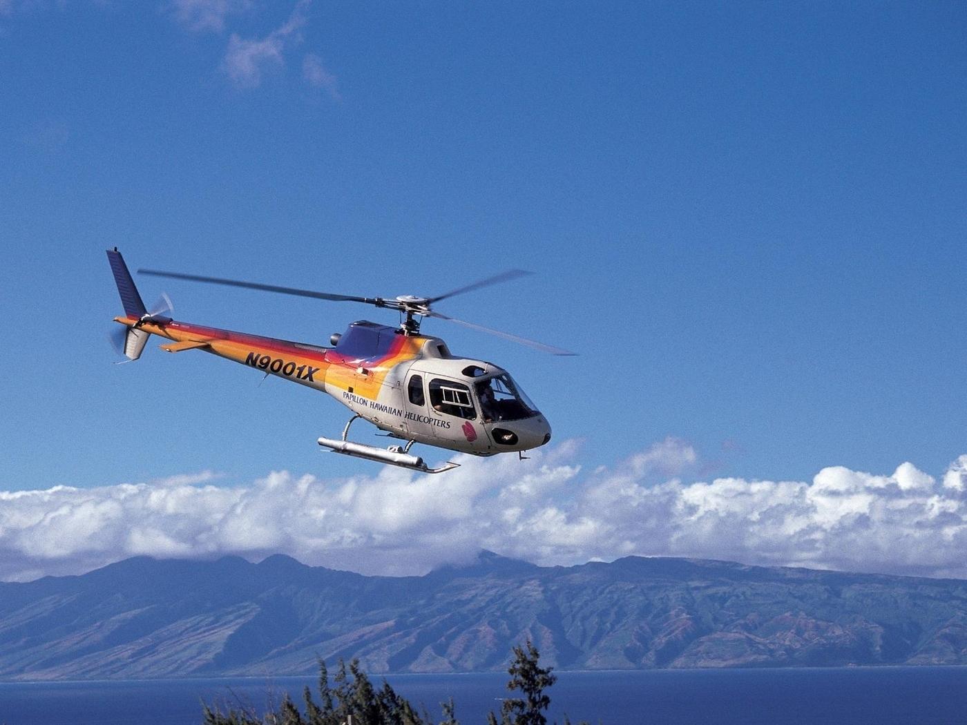 47016 скачать обои Вертолеты, Транспорт - заставки и картинки бесплатно