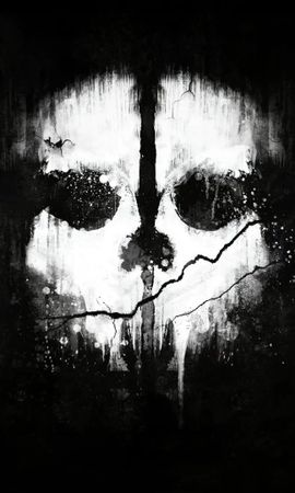 18648 Screensavers and Wallpapers Games for phone. Download Games, Background, Logos, Call Of Duty (Cod) pictures for free
