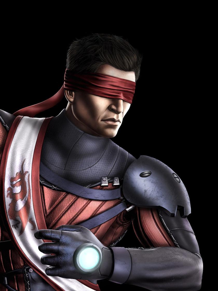 23067 baixar papel de parede Jogos, Mortal Kombat - protetores de tela e imagens gratuitamente