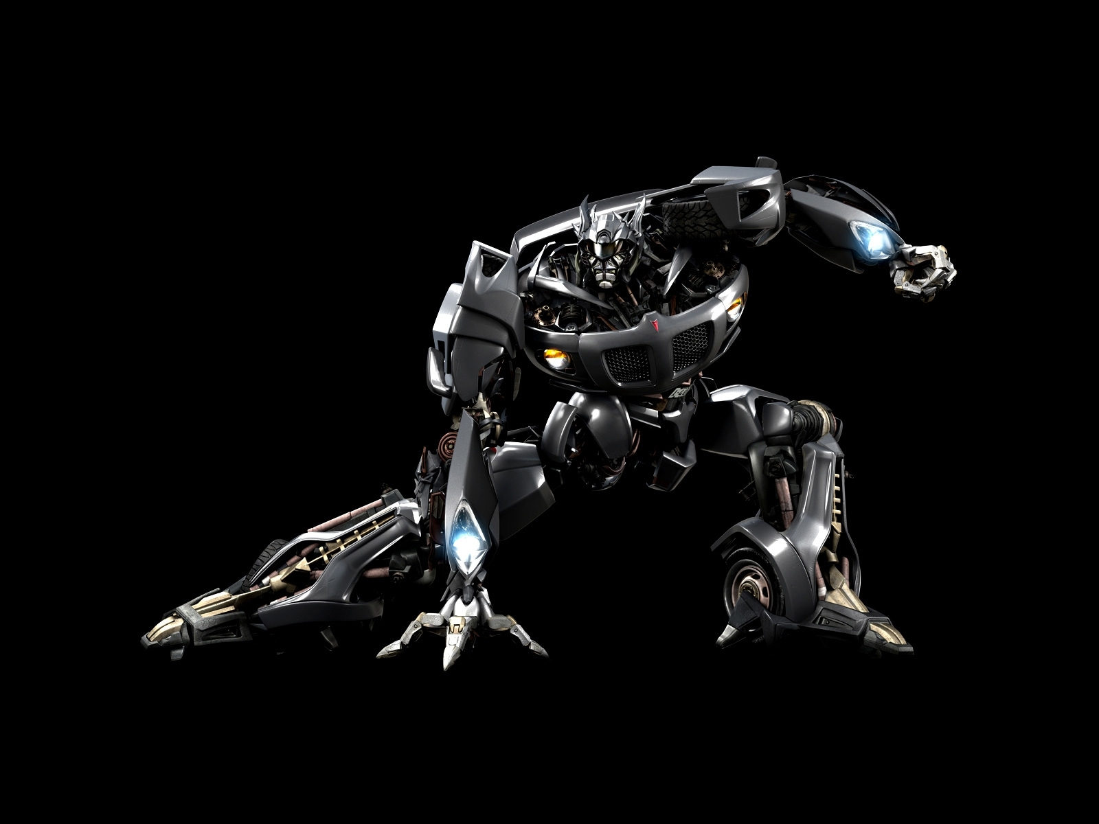 549 Screensavers and Wallpapers Robots for phone. Download Cinema, Games, Robots, Transformers pictures for free