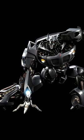 549 download wallpaper Cinema, Games, Robots, Transformers screensavers and pictures for free