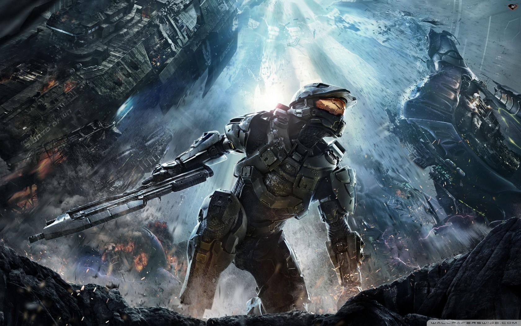 21900 papel de parede 240x320 em seu telefone gratuitamente, baixe imagens Jogos, Halo 240x320 em seu celular
