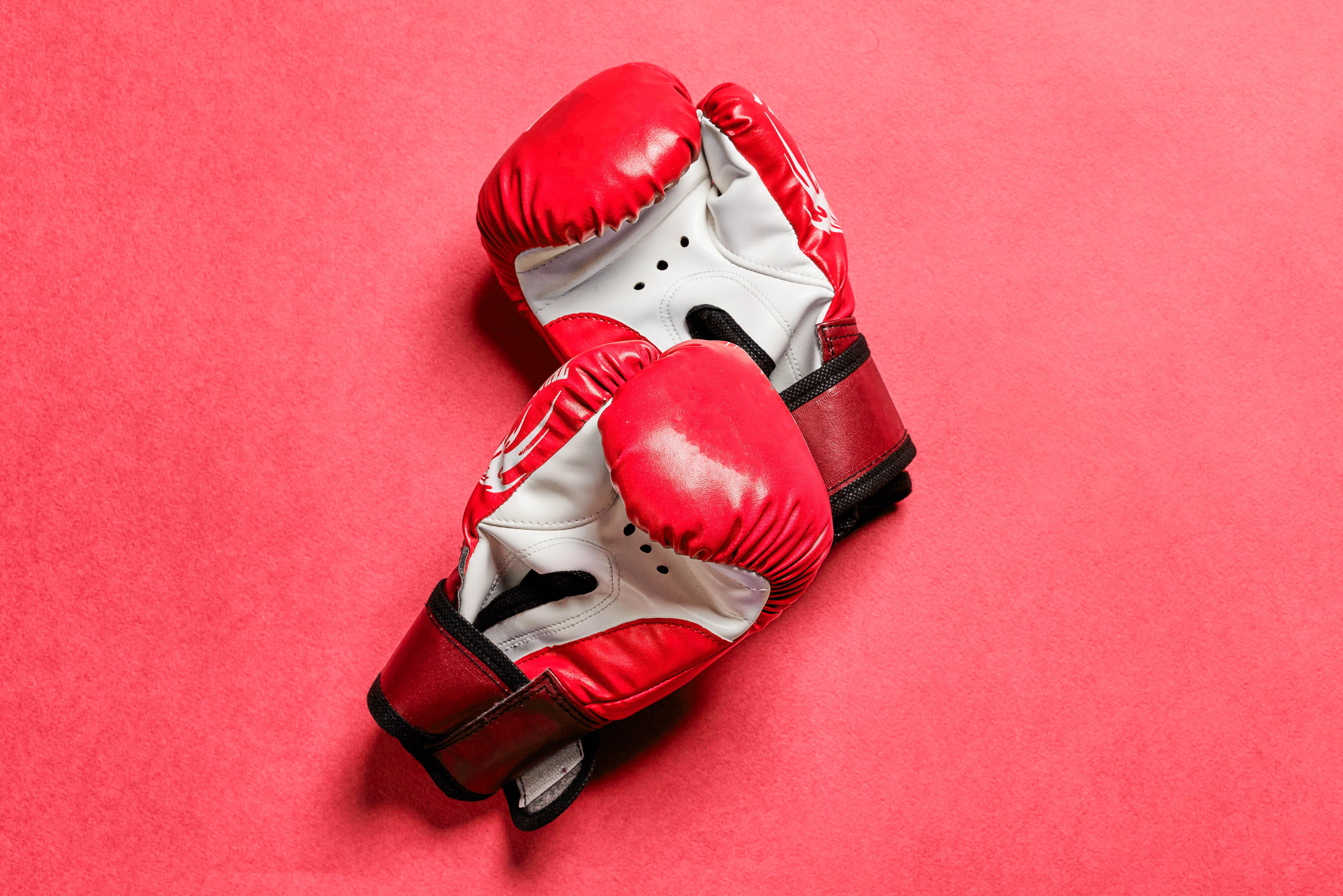 59316 Заставки и Обои Спорт на телефон. Скачать Бокс, Спорт, Перчатки, Красный, Боксерские Перчатки картинки бесплатно