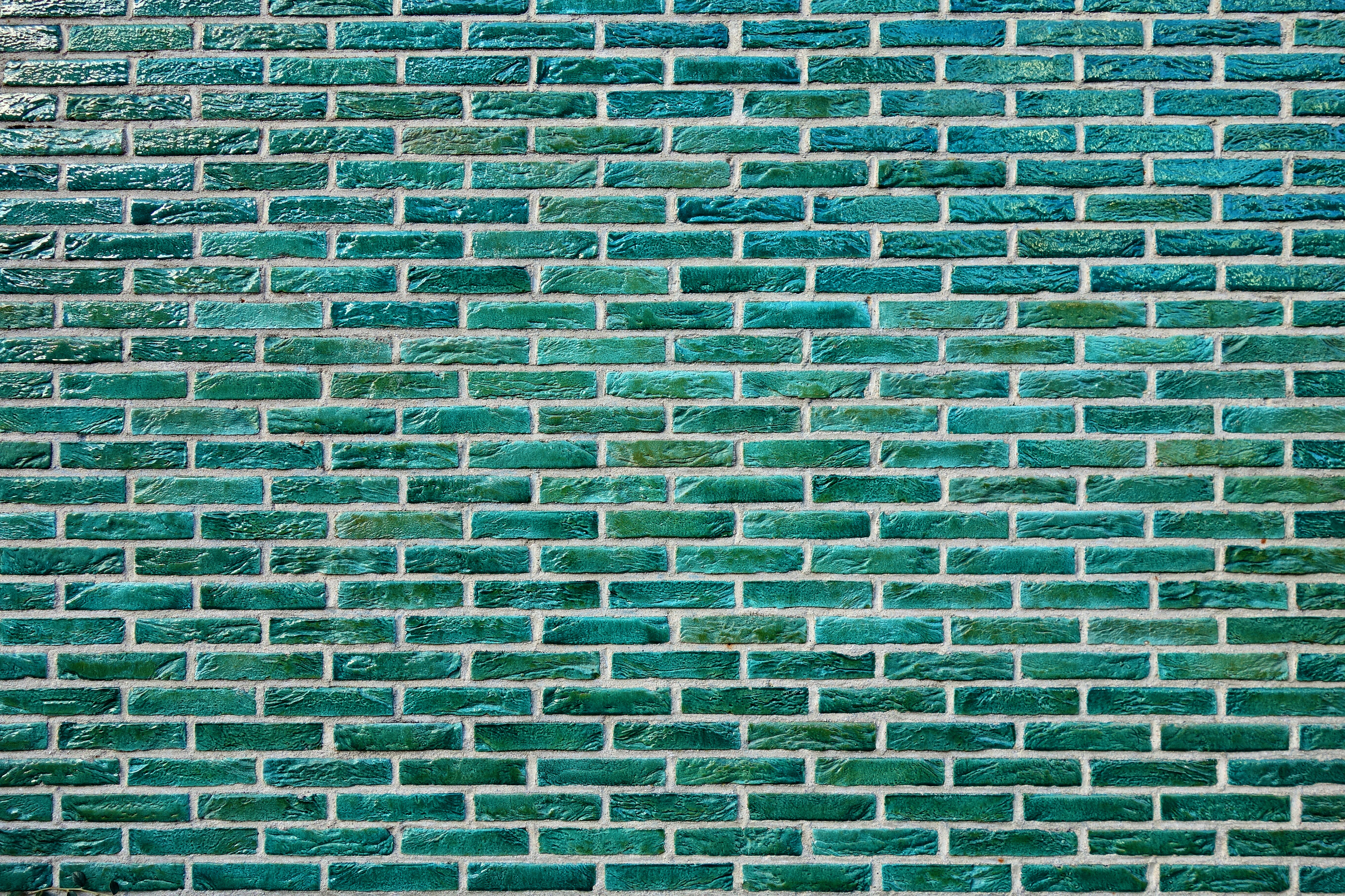 125339 Screensavers and Wallpapers Wall for phone. Download Texture, Textures, Paint, Surface, Wall, Brick pictures for free