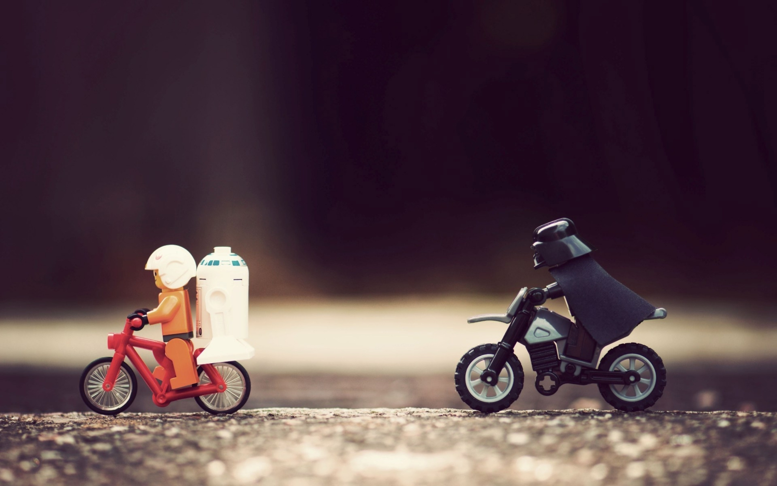 44307 download wallpaper Cinema, Objects, Lego, Dart Vader screensavers and pictures for free