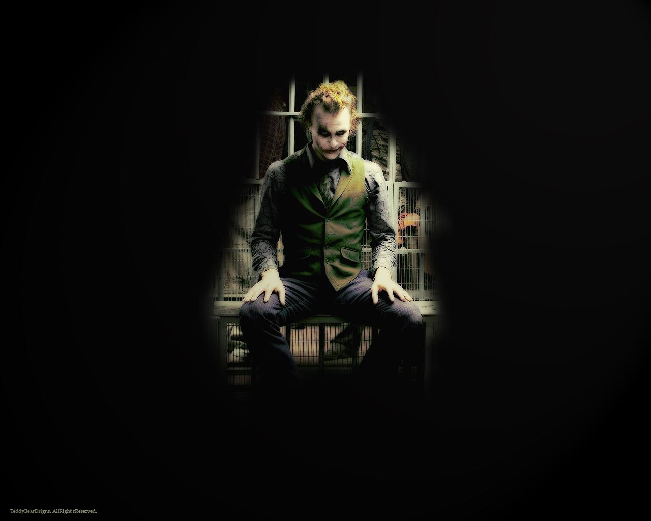14119 download wallpaper Cinema, People, Batman, Joker screensavers and pictures for free